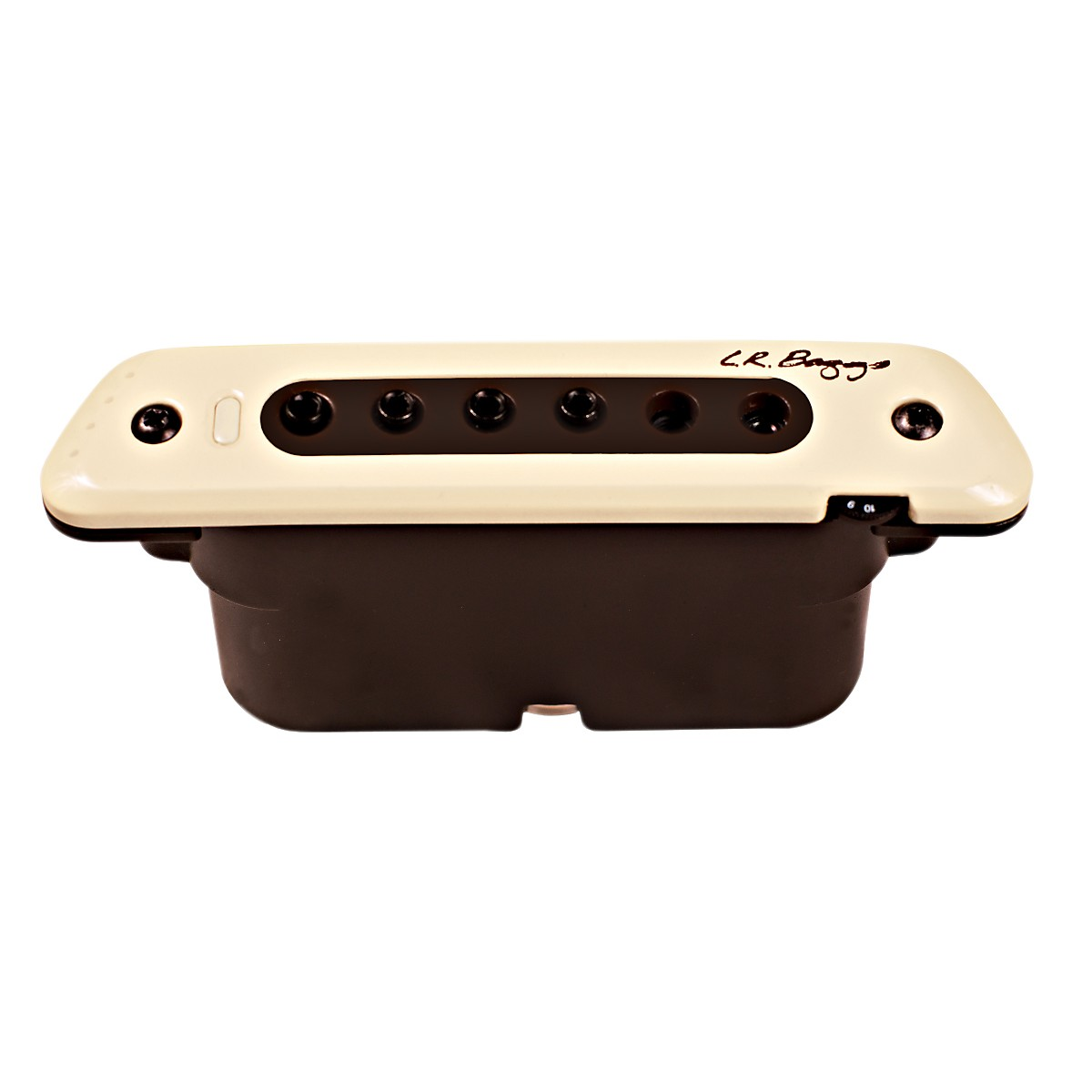 LR Baggs M80 Magnetic Soundhole Pickup