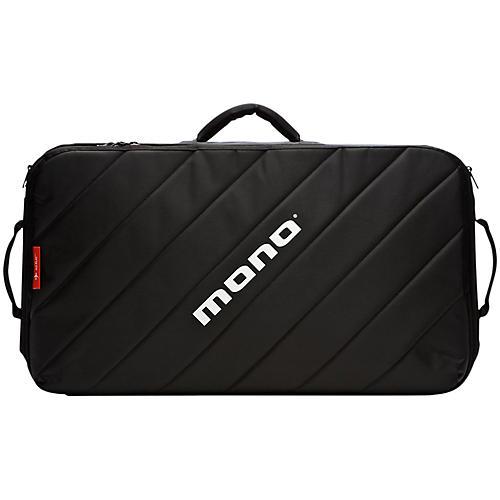 MONO M80 Pedal Board Case (Tour)