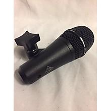 Telefunken M80 SH Drum Microphone