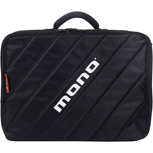 MONO M80 Series Club 2.0 Pedalboard Bag
