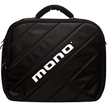 MONO M80 Series Double Bass Drum Pedal Bag