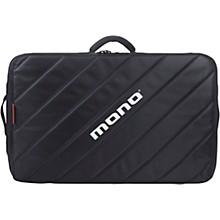 MONO M80 Series Tour 2.0 Pedalboard Bag