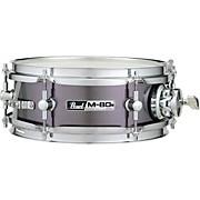 M80 Snare Drum
