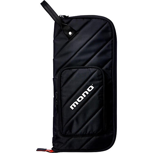 MONO M80 Studio Stick Bag