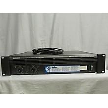 Mackie M800 Power Amp