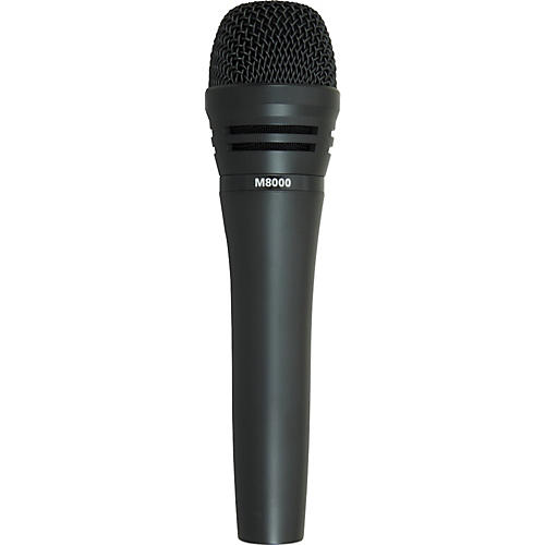 Audio-Technica M8000 Dynamic Mic