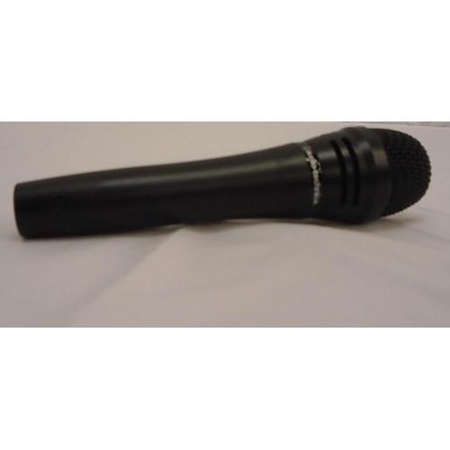 AKG M8000 Dynamic Microphone