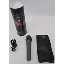 Telefunken M81 Dynamic Microphone