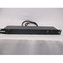 Furman M8X2 Power Conditioner