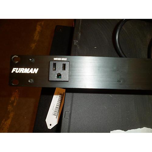 Furman M8X2