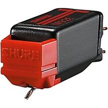 Shure M92E Phonograph Turntable Cartridge Level 1