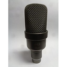 Microtech Gefell M930 Condenser Microphone