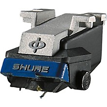 Shure M97xE Audiophile Elliptical Phono Cartridge