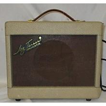 Jay Turser MA-10 Guitar Combo Amp