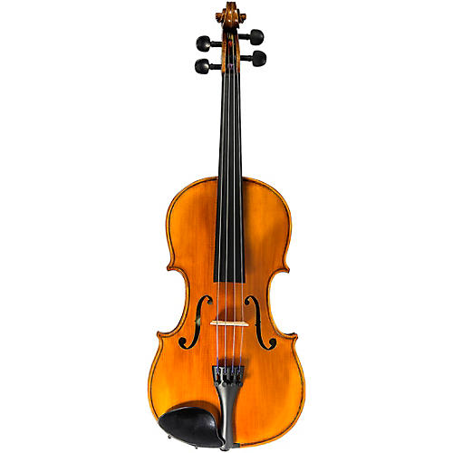 Strobel MA-100 Student Series 15 in. Viola Outfit