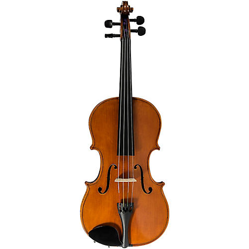 Strobel MA-105 Student Series 15.5 in. Viola Outfit