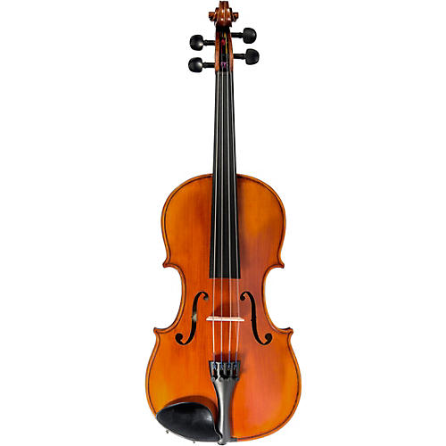 Strobel MA-85 Student Series 15.5 in. Viola Outfit