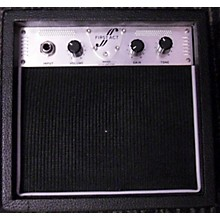First Act MA002 Battery Powered Amp