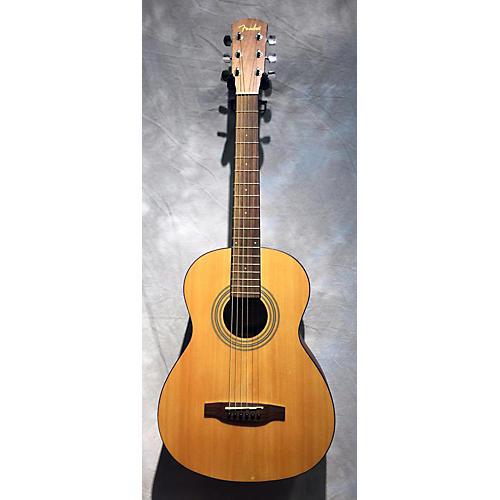 Fender MA1 ACOUSTIC GUITAR Acoustic Guitar