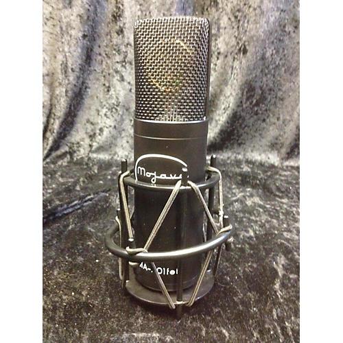 Mojave Audio MA201FET Condenser Microphone