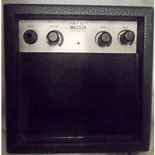 First Act MA2039 Guitar Combo Amp