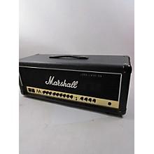 Marshall MA50H 50W Tube Guitar Amp Head