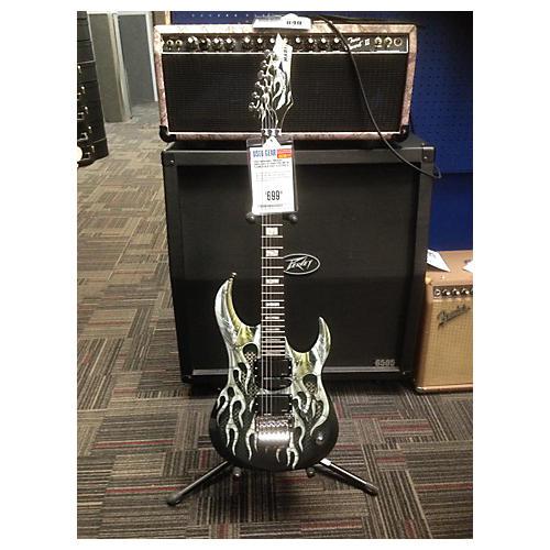 Dean MAB1 Michael Angelo Batio Signature Solid Body Electric Guitar