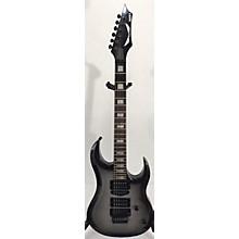 used dean solid body electric guitars guitar center. Black Bedroom Furniture Sets. Home Design Ideas
