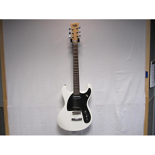 Eastwood MACH TWO Solid Body Electric Guitar