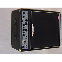 Ashdown MAG 300 1X15 Bass Combo Amp