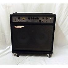 Ashdown MAG 300 Bass Combo Amp