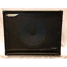 Ashdown MAG115-200 Bass Cabinet