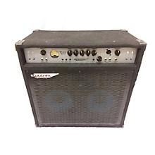 Ashdown MAG300 300W Bass Combo Amp