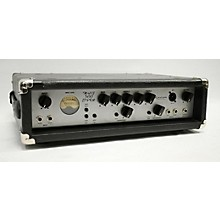 Ashdown MAG300H EVO III Bass Amp Head