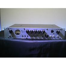 Ashdown MAG300R Bass Amp Head
