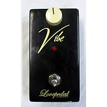 Lovepedal MAGICBOY VIBE Effect Pedal