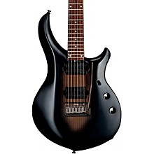 Sterling by Music Man MAJ100-ICR John Petrucci Signature Series Majesty Electric Guitar