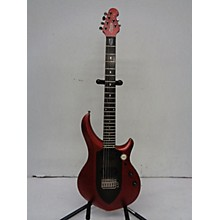 Sterling by Music Man MAJ100
