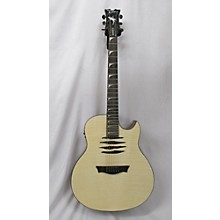 Dean MAKO Dave Mustaine Acoustic Electric Guitar