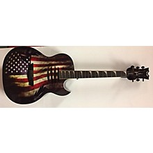 Dean MAKO GLORY Acoustic Electric Guitar
