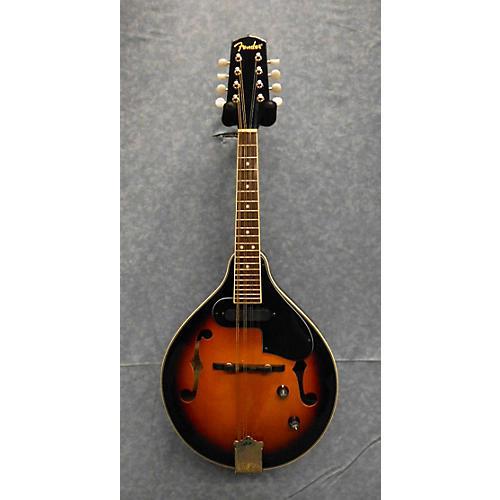 Fender MANDOLIN Mandolin