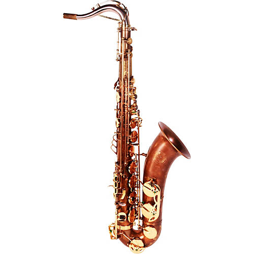 Theo Wanne MANTRA 2 Tenor Saxophone