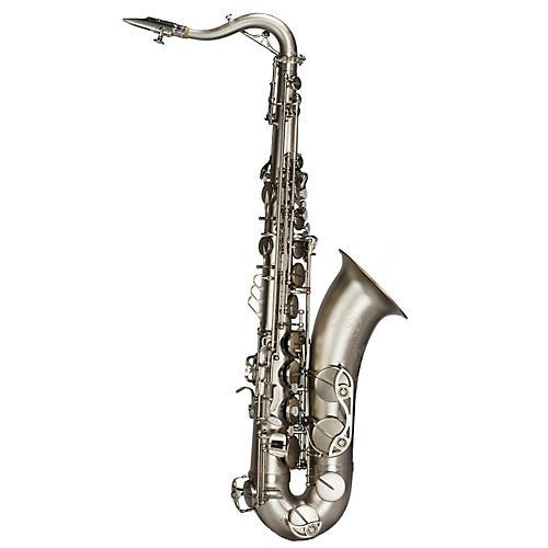 Theo Wanne MANTRA Tenor Saxophone