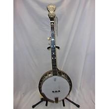 Deering MAPLE BLOSSOM Banjo