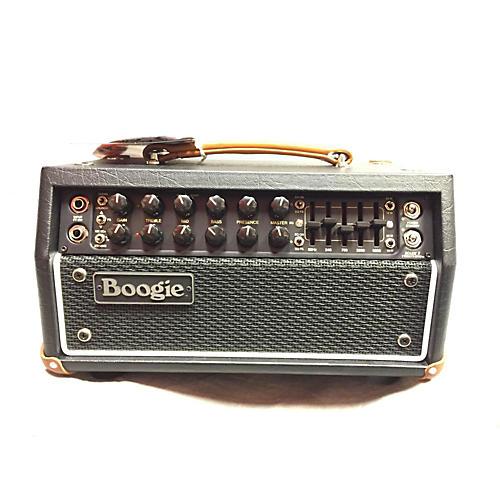 Mesa Boogie MARK 5 TWENTY FIVE HEAD Black Tube Guitar Amp Head