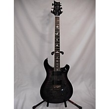PRS MARK HOLCOMB SE Solid Body Electric Guitar