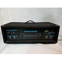 Peavey MARK III BASS Bass Amp Head