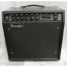 Mesa Boogie MARK V THIRTY-FIVE Tube Guitar Combo Amp