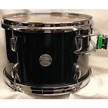 Gretsch Drums MARQUEE DRUM KIT Drum Kit