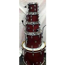 Gretsch Drums MARQUEE Drum Kit